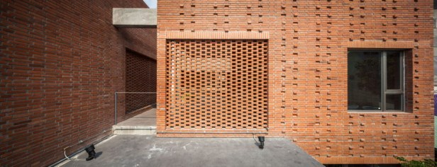 ngamwongwan-house-junsekino-architect-and-design_untitled_panorama24