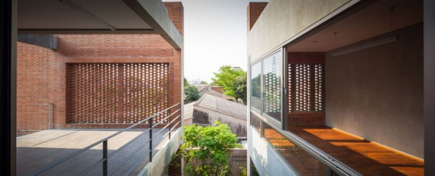 ngamwongwan-house-junsekino-architect-and-design_untitled_panorama37