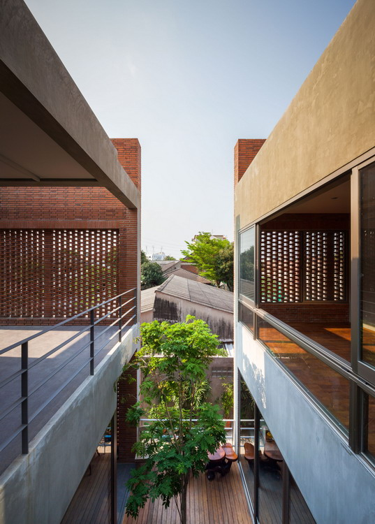ngamwongwan-house-junsekino-architect-and-design_untitled_panorama46