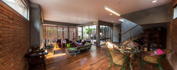 ngamwongwan-house-junsekino-architect-and-design_untitled_panorama47
