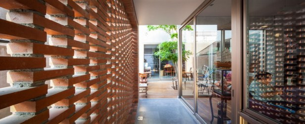ngamwongwan-house-junsekino-architect-and-design_untitled_panorama48