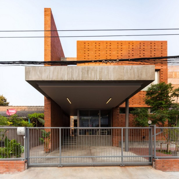 ngamwongwan-house-junsekino-architect-and-design_untitled_panorama53-2