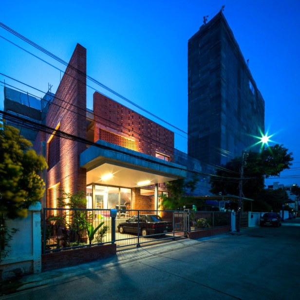 ngamwongwan-house-junsekino-architect-and-design_untitled_panorama58