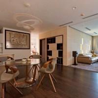 M Apartment | Căn hộ ở Hà Nội - TOOB STUDIO