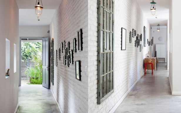 modern-tube-house-mimanystudio-real_corridor