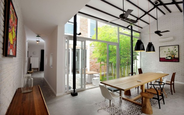 modern-tube-house-mimanystudio-real_dinign_1a