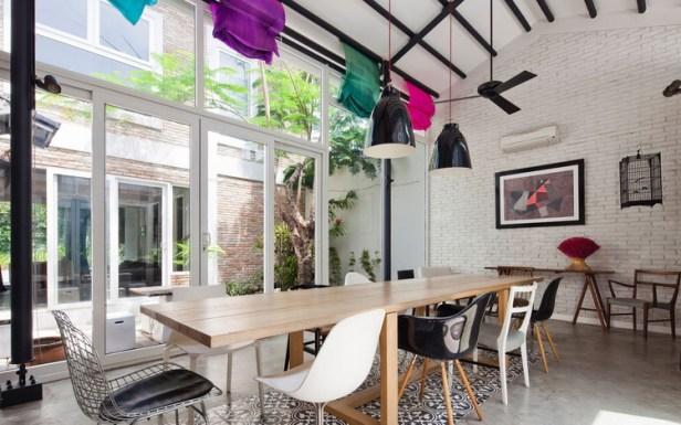 modern-tube-house-mimanystudio-real_dining_daylight