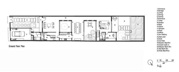 modern-tube-house-mimanystudio-real_ground_floor_plan