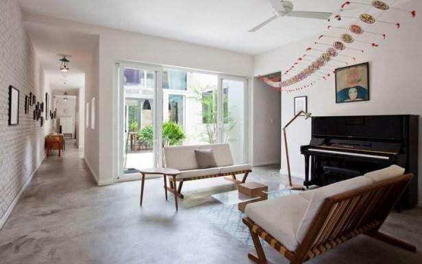 modern-tube-house-mimanystudio-real_living_open
