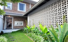 modern-tube-house-mimanystudio-real_main_facade