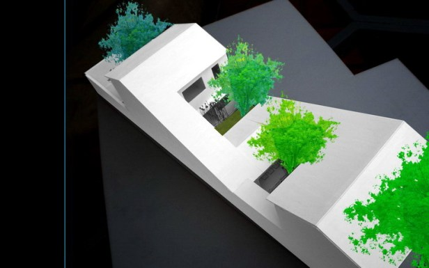 modern-tube-house-mimanystudio-real_model_research_1