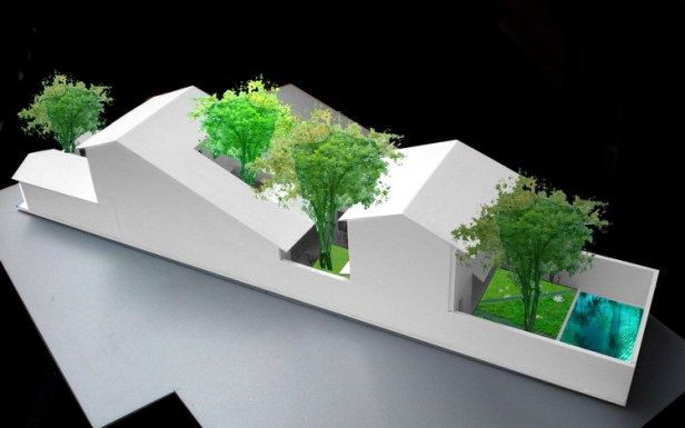 modern-tube-house-mimanystudio-real_model_research_2