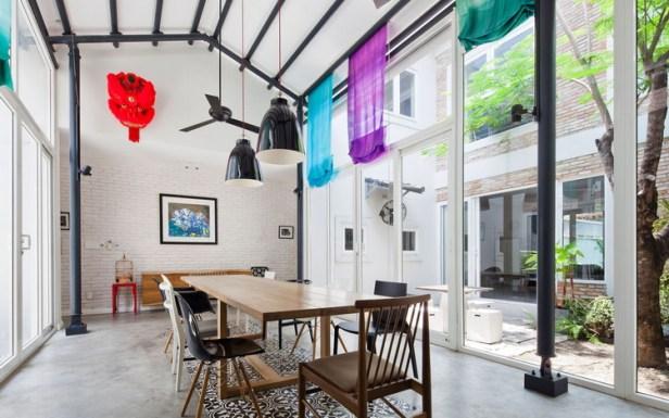 modern-tube-house-mimanystudio-real_portada_dining_1b