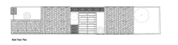 modern-tube-house-mimanystudio-real_roof_plan