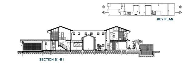 modern-tube-house-mimanystudio-real_section_b1