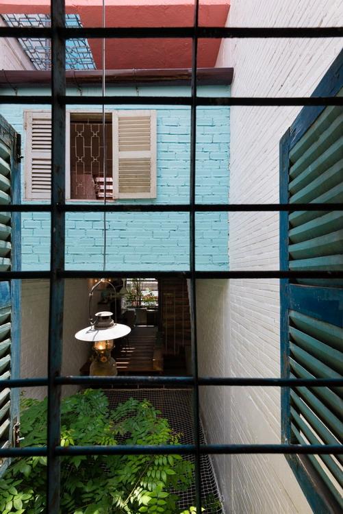 saigon-house-a21studio_102