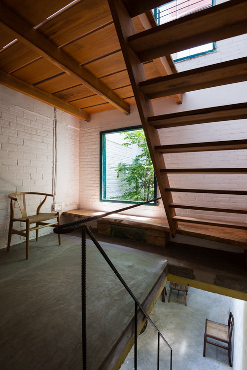 saigon-house-a21studio_112