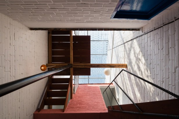 saigon-house-a21studio_132