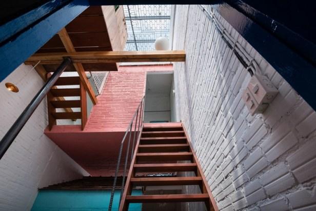 saigon-house-a21studio_142