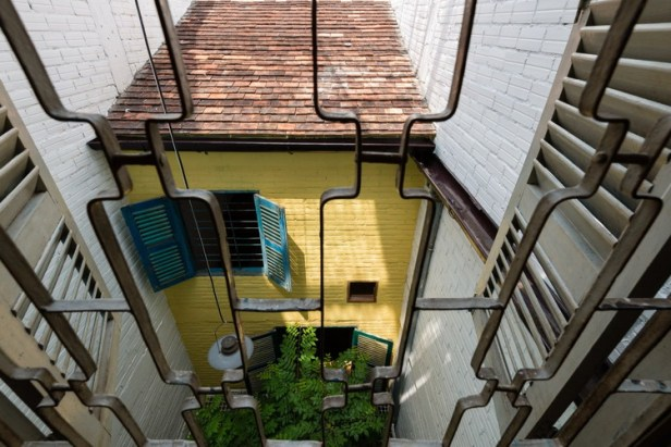 saigon-house-a21studio_152