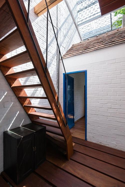 saigon-house-a21studio_162