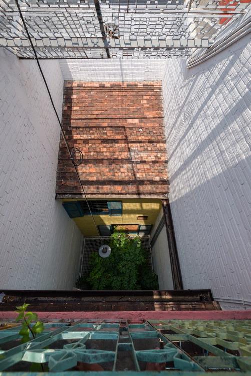 saigon-house-a21studio_182
