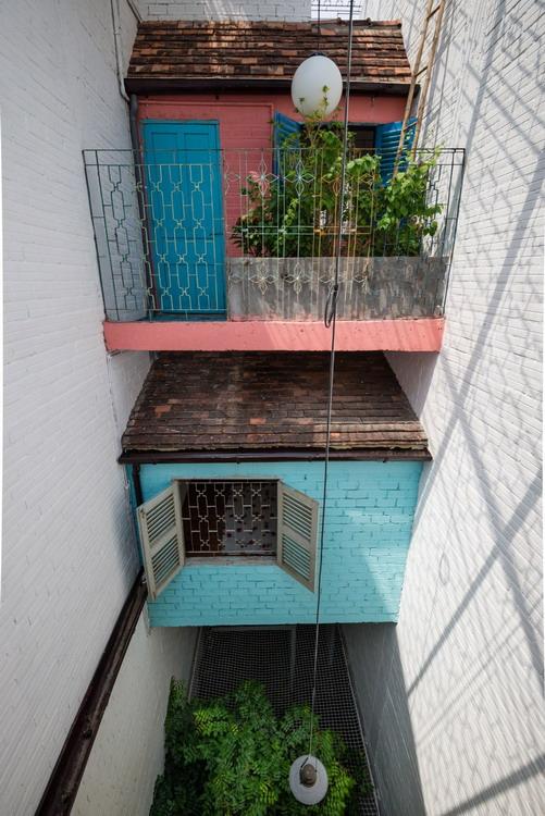 saigon-house-a21studio_192