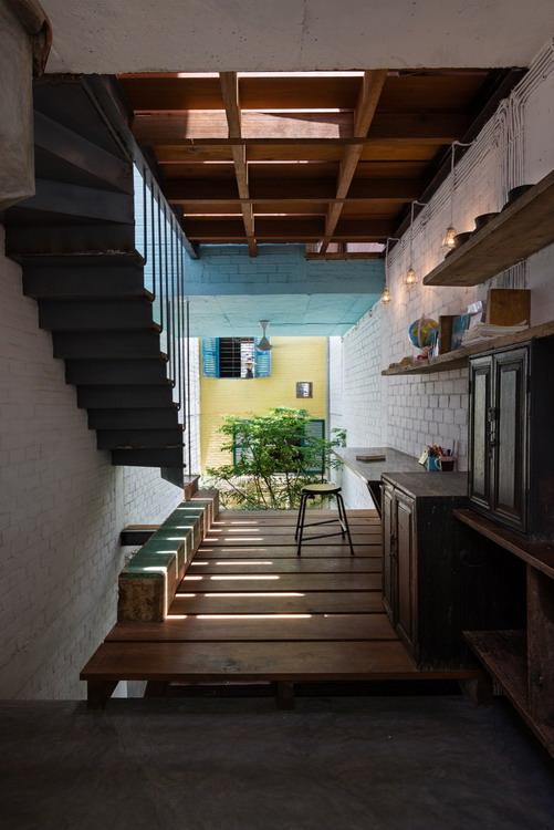 saigon-house-a21studio_52