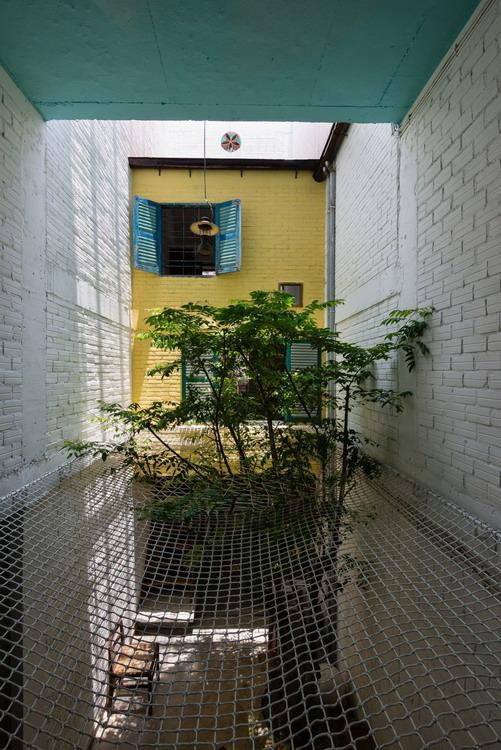 saigon-house-a21studio_72