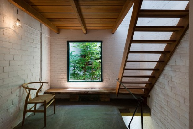 saigon-house-a21studio_92