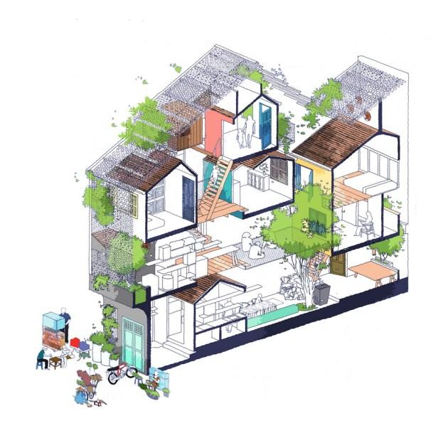 saigon-house-a21studio_detail2