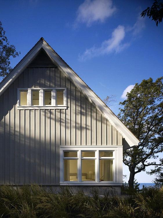 004-harbert-residence-robbins-architecture