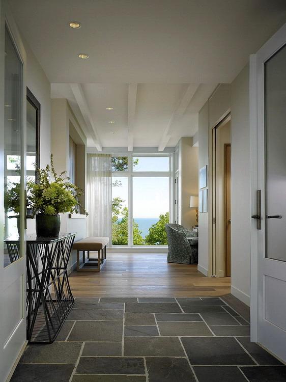 005-harbert-residence-robbins-architecture