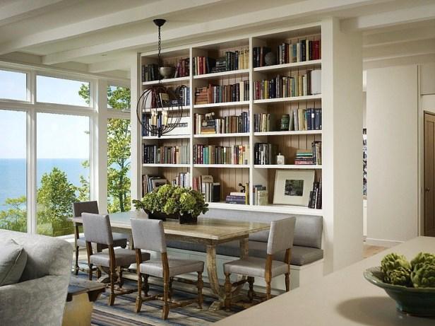 008-harbert-residence-robbins-architecture