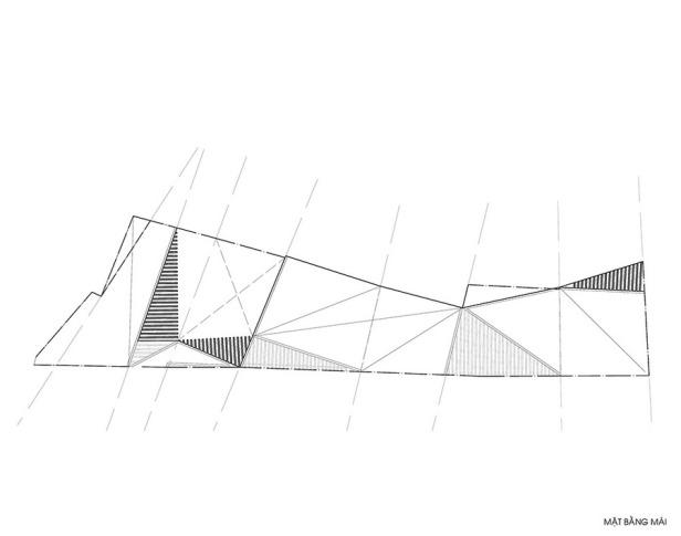 D:OneDrive2014.09 [ADSG039] 3 Houses l AD+studio2.Presentati