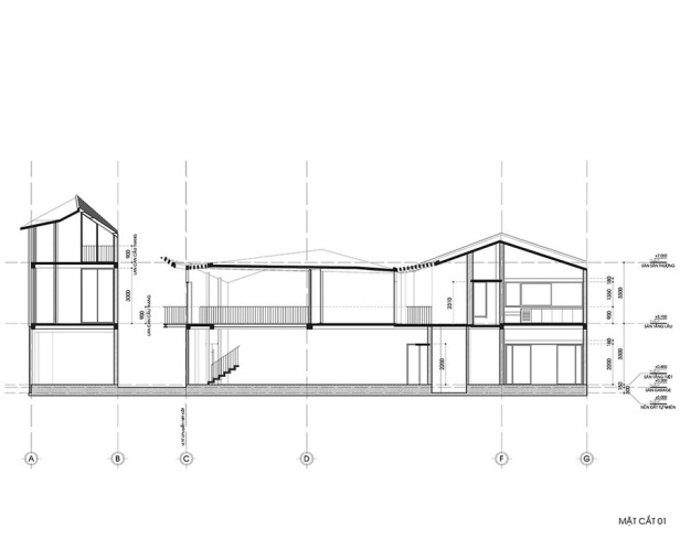 D:OneDrive2014.09 [ADSG039] 3 Houses l AD+studio1.Drawings