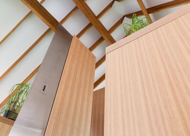 Dolls-House-by-BKK-Architects-photo-Hillary-Walker_dezeen_784_3