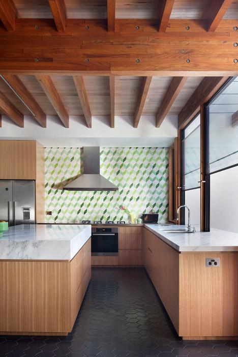 Dolls-House-by-BKK-Architects-photo-Shannon-McGrath_dezeen_468_7
