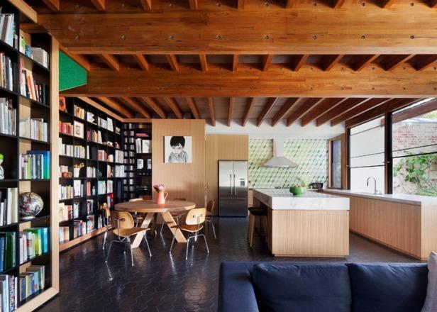 Dolls-House-by-BKK-Architects-photo-Shannon-McGrath_dezeen_784_1
