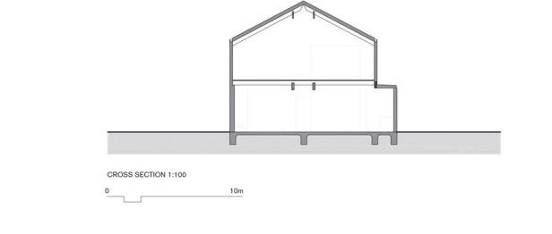Dolls-House-by-BKK-Architects_dezeen_4_1000