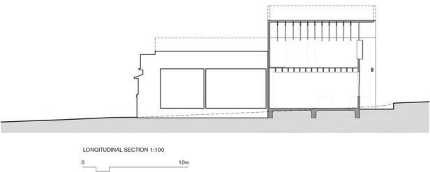 Dolls-House-by-BKK-Architects_dezeen_5_1000