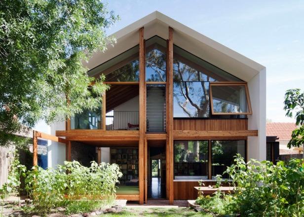 Dolls-House-by-BKK-Architects_dezeen_784_5