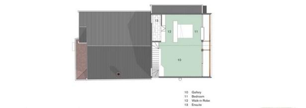 Dolls-House-by-BKK-Architects_dezeen_7_1000