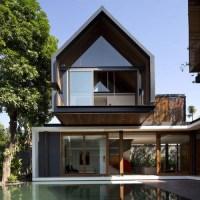Svarga Residence | Nhà ở Bali, Indonesia - RT+Q Architects