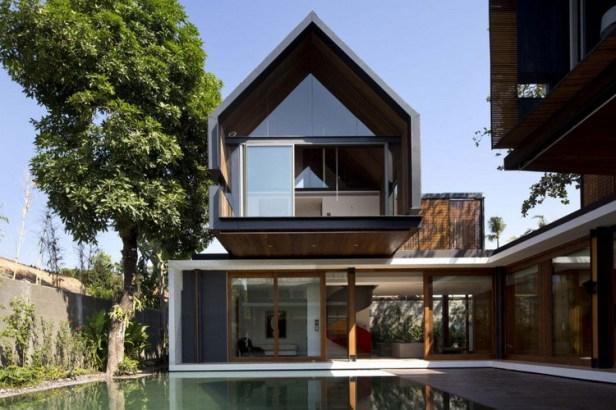 Svarga-Residence-05