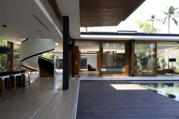Svarga-Residence-11