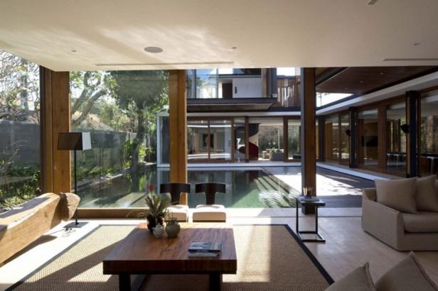 Svarga-Residence-12