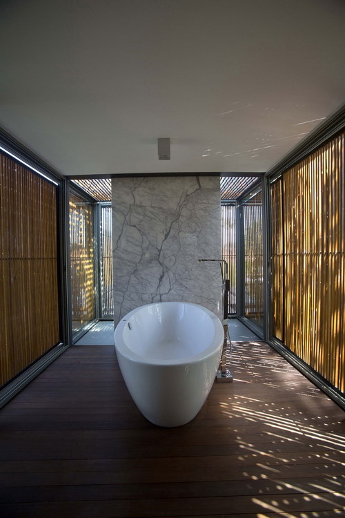 Svarga-Residence-16