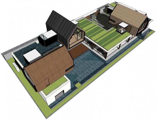 Svarga-Residence-21