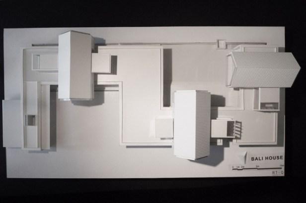 Svarga-Residence-22